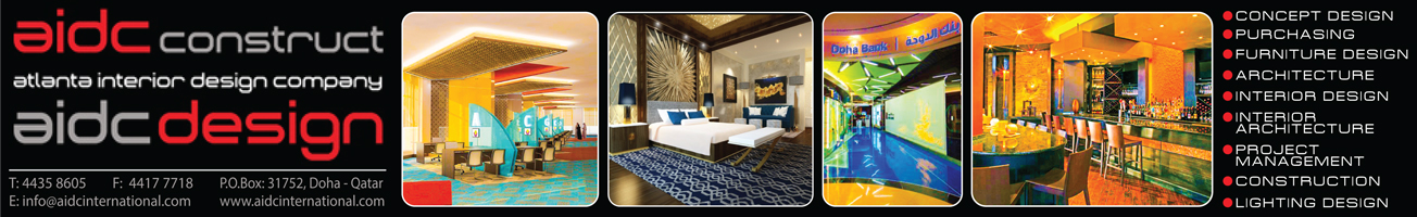 INTERIOR DESIGNERS ATLANTA INTERIOR DESIGN CO SUPPLIERS IN DOHA QATAR WSTBBA