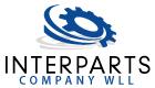 INTERPARTS COMPANY WLL