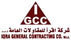 IQRA GENERAL CONTRACTING CO WLL