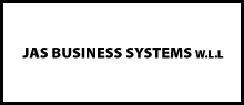 JAS BUSINESS SYSTEMS WLL SUPPLIERS IN DOHA QATAR WHB6