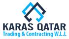 KARAS QATAR TRADING & CONTRACTING WLL