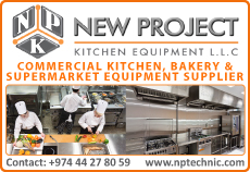 KITCHEN EQUIPMENT SUPPLIERS NEW PROJECT KITCHEN EQUIPMENT SUPPLIERS IN DOHA QATAR