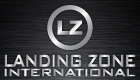 LANDING ZONE INTERNATIONAL CO WLL