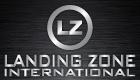 LANDING ZONE INTERNATIONAL CO WLL