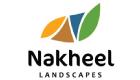 LANDSCAPE CONTRACTORS NAKHEEL LANDSCAPES NAKHEEL LANDSCAPES SUPPLIERS IN DOHA QATAR