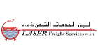 LASER FREIGHT SERVICES WLL