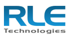 LEAK DETECTION SYSTEMS RLE TECHNOLOGIES NEW AUTOMATION BUSINESS CO WLL suppliers in doha qatar