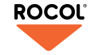 LUBRICANTS ROCOL BEHZAD TRADING ENTERPRISES WLL ( SPECIAL PRODUCTS DIV ) suppliers in doha qatar