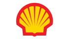 LUBRICANTS SHELL JAIDAH MOTORS & TRADING CO ( SHELL ) suppliers in doha qatar
