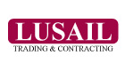 LUSAIL TRADING & CONTRACTING CO WLL