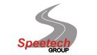 MANPOWER SUPPLIERS SPEETECH INTL SPEETECH INTERNATIONAL CO WLL SUPPLIERS IN DOHA QATAR