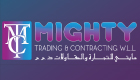 MIGHTY TRADING & CONTRACTING WLL