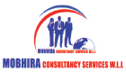 MOBHIRA CONSULTANCY SERVICES WLL