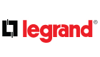 NETWORKING SYSTEMS & SOLUTIONS LEGRAND RARE DISTRIBUTION suppliers in doha qatar