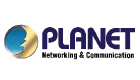 NETWORKING SYSTEMS & SOLUTIONS PLANET RARE DISTRIBUTION suppliers in doha qatar