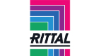 NETWORKING SYSTEMS & SOLUTIONS RITTAL UNIVERSE DISTRIBUTION SUPPLIERS IN DOHA QATAR