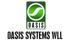OASIS SYSTEMS WLL