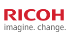 OFFICE EQUIPMENT - SYSTEMS & FURNITURE RICOH MANNAI TRADING CO WLL ( INFORMATION & COMMUNICATION TECHNOLOGY DIV ) suppliers in doha qatar