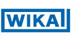 OIL & GASFIELD EQUIPMENT WIKA PETROSOLUTIONS TRADING & SERVICES suppliers in doha qatar