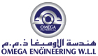 OMEGA ENGINEERING WLL