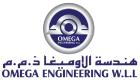 OMEGA ENGINEERING WLL