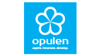 OPULEN INTERNATIONAL TRADING & CONTRACTING WLL