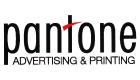 PANTONE ADVERTISING & PRINTING