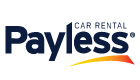 PAYLESS QATAR - VENTURE GULF RENT A CAR