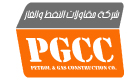 PETROL & GAS CONSTRUCTION CO
