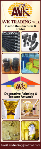 PIPE & PIPE FITTING SUPPLIERS AVK TRADING CO WLL SUPPLIERS IN DOHA QATAR