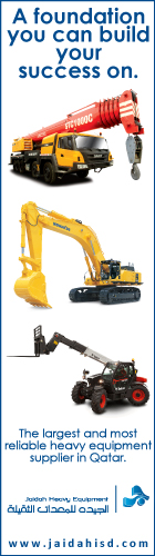 PLANT HIRE JAIDAH HEAVY EQUIPMENT ( TRUCKS / CRANES / CONSTRUCTION EQUIPMENT SHOWROOM ) SUPPLIERS IN DOHA QATAR WSRBBA