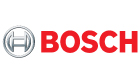 POWER TOOLS BOSCH BRIGHT WAY INTERNATIONAL WLL SUPPLIERS IN DOHA QATAR