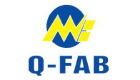 Q FAB RENTAL ( QATAR WELDING & FABRICATION SUPPLIES WLL )