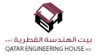 QATAR ENGINEERING HOUSE WLL