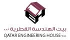 QATAR ENGINEERING HOUSE WLL