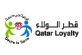 QATAR LOYALTY SUPPLIERS IN DOHA QATAR