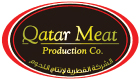 QATAR MEAT PRODUCTION CO