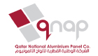 QATAR NATIONAL ALUMINIUM PANEL CO (Q-NAP)