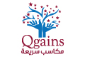 QGAINS.COM SUPPLIERS IN DOHA QATAR