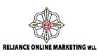 RELIANCE ONLINE MARKETING WLL