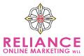 RELIANCE ONLINE MARKETING WLL SUPPLIERS IN DOHA QATAR