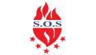 S O S ENGINEERING CO
