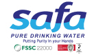 SAFA INTERNATIONAL CO WLL