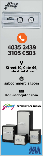 SAFES & VAULTS ABDULLAH ABDULGHANI & BROS CO WLL ( C & I - INDUSTRIAL ) SUPPLIERS IN DOHA QATAR WSRBPC