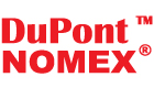 SAFETY EQUIPMENT & SAFETY WEAR DUPONT ( NOMEX ) PROSAFE SYSTEMS suppliers in doha qatar