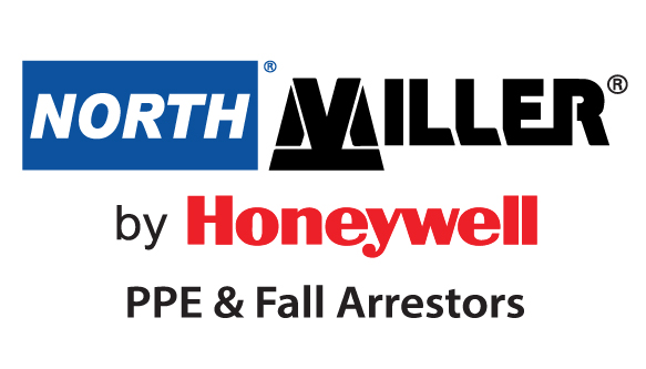 SAFETY EQUIPMENT & SAFETY WEAR HONEYWELL ( MILLER ) PROSAFE SYSTEMS suppliers in doha qatar