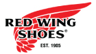SAFETY EQUIPMENT & SAFETY WEAR RED WING INTL JAIDAH INDUSTRIAL SUPPLIES SUPPLIERS IN DOHA QATAR