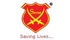 SAFETY EQUIPMENT & SAFETY WEAR SAVIOR ( QIE ) PROSAFE SYSTEMS suppliers in doha qatar