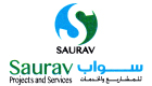 SAURAV PROJECTS & SERVICES