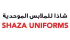 SHAZA FASHION